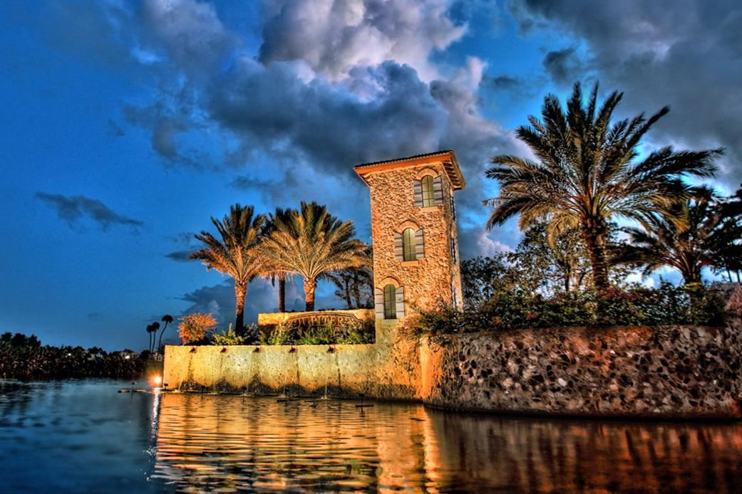 Gated Homes in Palm Beach Gardens - Palm Beach County Real Estate Sales & Rentals Anthony Anik, REALTOR®